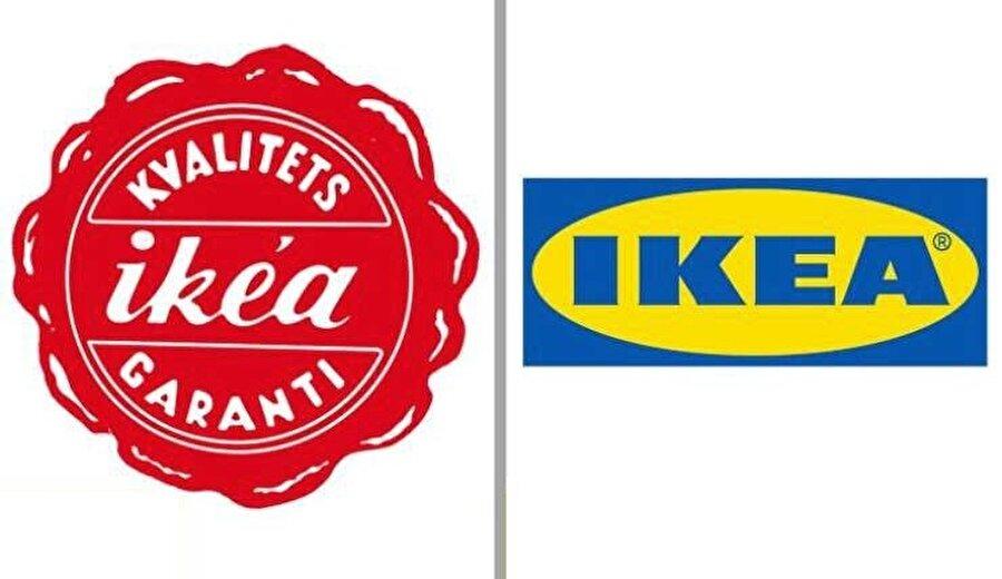 IKEA Gazoz olmamış efsane olmuş.