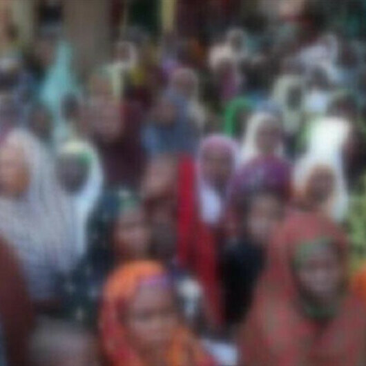 Activists demand review of Tanzania's marriage law