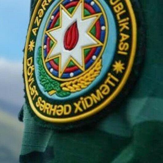 Azerbaijan denies its territories being used to 'spy on Iran'