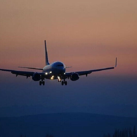 US airliner cancels over 2,000 flights amid ongoing disruptions