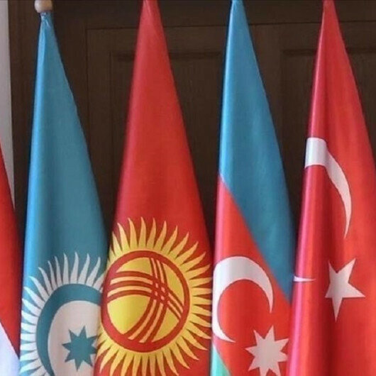 Fifth meeting of Turkic Council transport ministers on Thursday