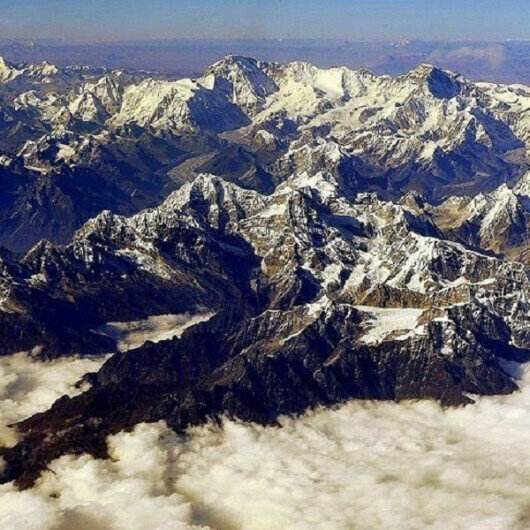 Experts in India say 'mindful development' needed to prevent disasters in Himalayas
