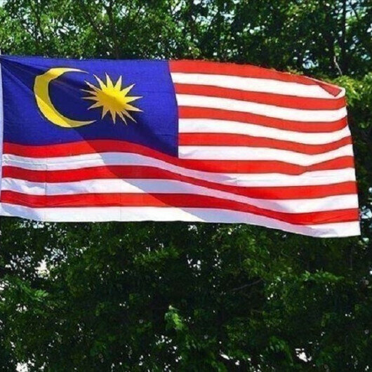 Malaysia concerned over Sudan's 'expropriation' of embassy complex