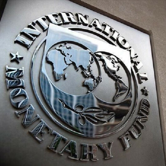 Fiscal policy needs to adapt to changing conditions: IMF