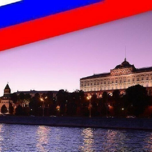 Russia's climate policy: A reluctant player
