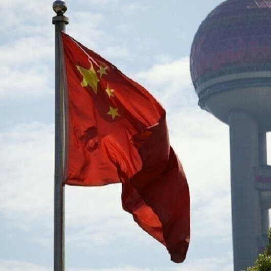 China will welcome 'friendly' visit to Xinjiang, says top envoy to UN