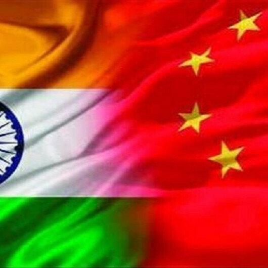 Engage with regional powers to balance China, experts urge India