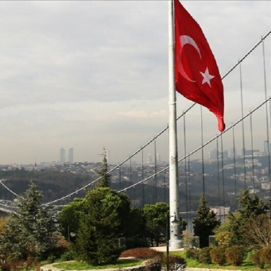 Turkey at forefront for new supply chain hubs, say experts