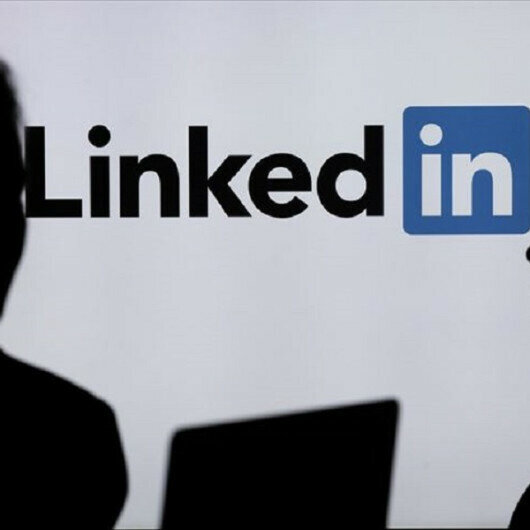 LinkedIn to shut down in China, launch new jobs app