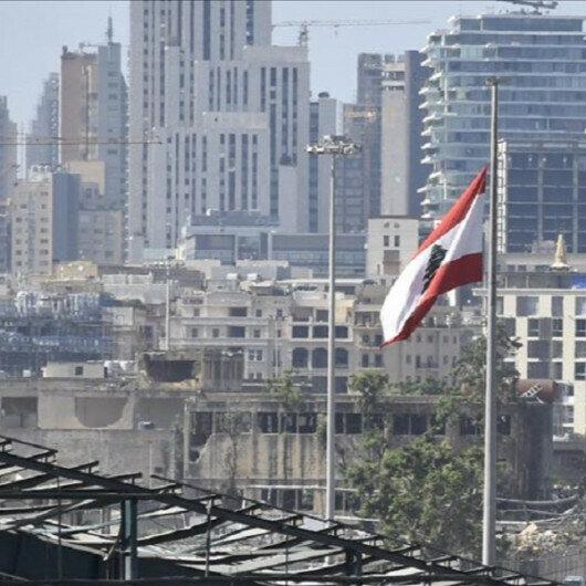 Qatar urges parties in Lebanon to avoid escalation