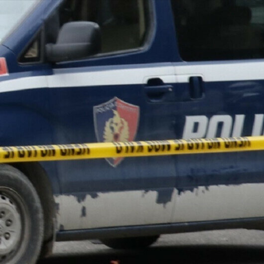 Four Russian nationals found dead in Albania