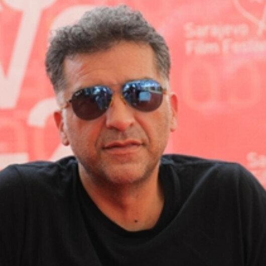 Bosnian director Danis Tanovic to be guest of honor at Bosphorus Film Festival