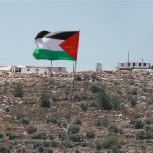 Palestinian family reunification restricted to preserve Israeli majority: Israeli MP