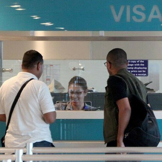 Turkey to ease visa requirements for medical tourism