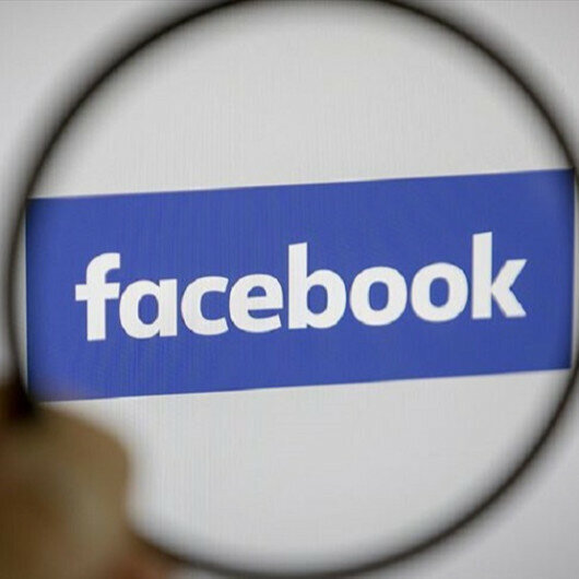 Facebook plans to change name to focus on metaverse: Report