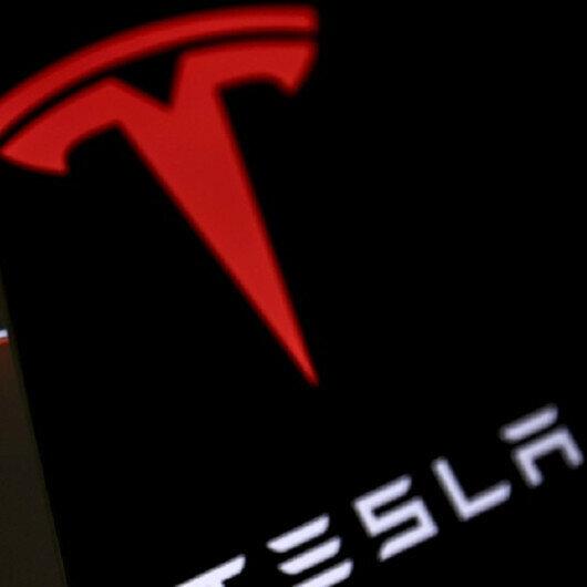 US rental car firm Hertz orders 100,000 Teslas to electrify fleet