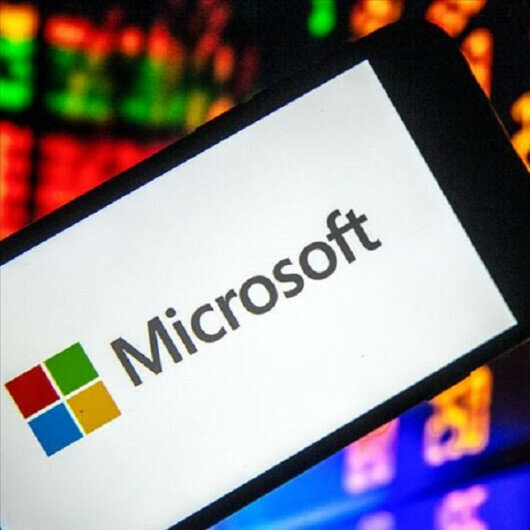 Microsoft raises alarm over new attack by SolarWinds group