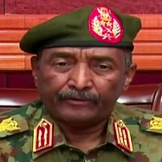 Sudan's deposed premier released by military, escorted home