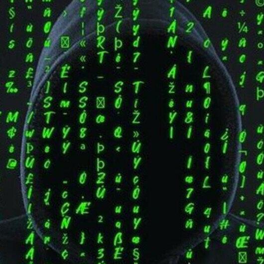 Massive cyberattack disrupts gas stations in Iran