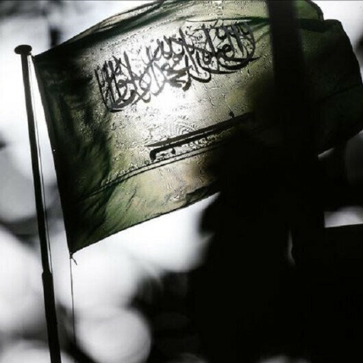 Saudi Arabia revives cash, oil support to Pakistan