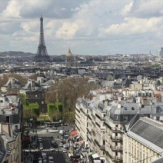 France seeks clarification for Israel's 'terrorist' tag on Palestine NGOs