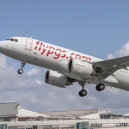 Pegasus Airlines CEO elected chair of IATA Board of Governors