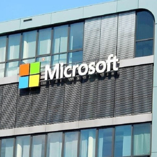 Microsoft to buy Nuance Communications for $19.7B