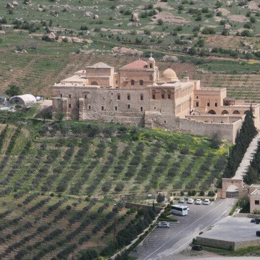 Two more Turkish cultural assets enter UNESCO's list