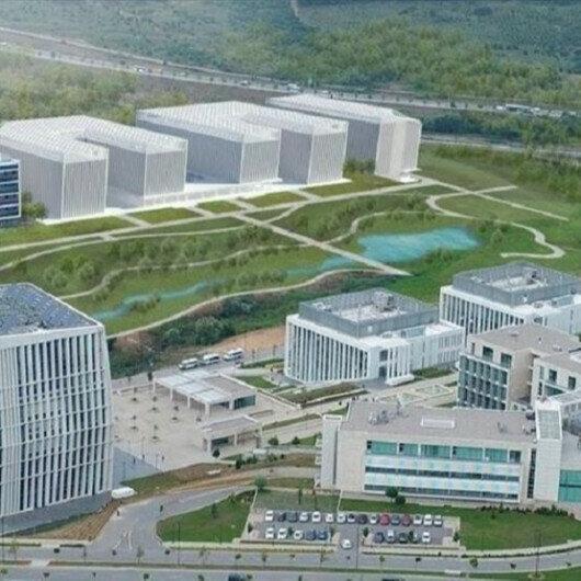 NASA awards Turkish technology firm