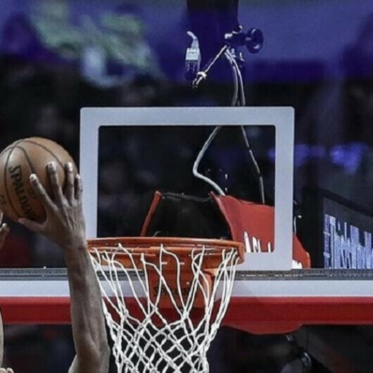 Finalists for NBA's individual season awards revealed