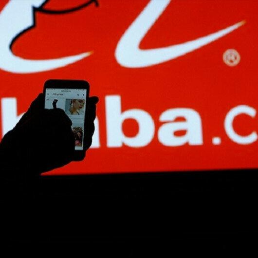 Alibaba's Jack Maa Foundation chooses African business idols