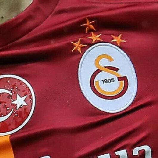 Friendly match canceled over Greek discrimination, says Turkey's Galatasaray
