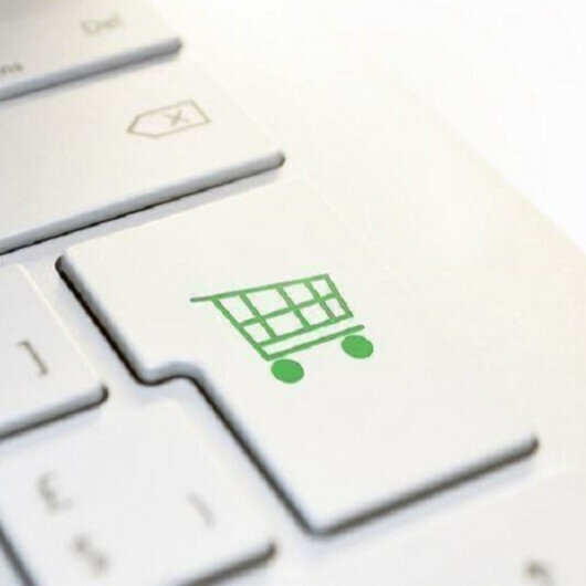 Vietnam tops online shopping in Southeast Asia: Report