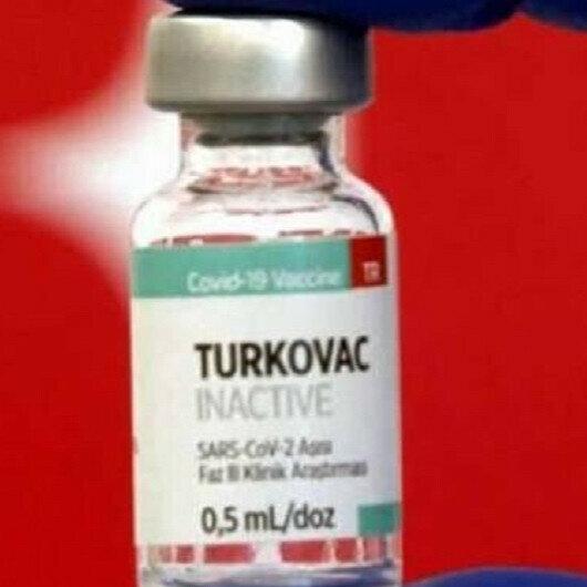 Azerbaijan considers testing Turkish-made COVID-19 vaccine