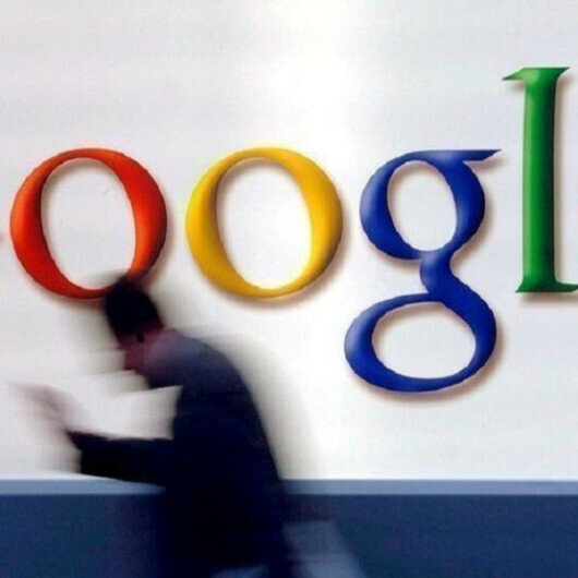 Google to train Turkish youth interested in developing mobile applications