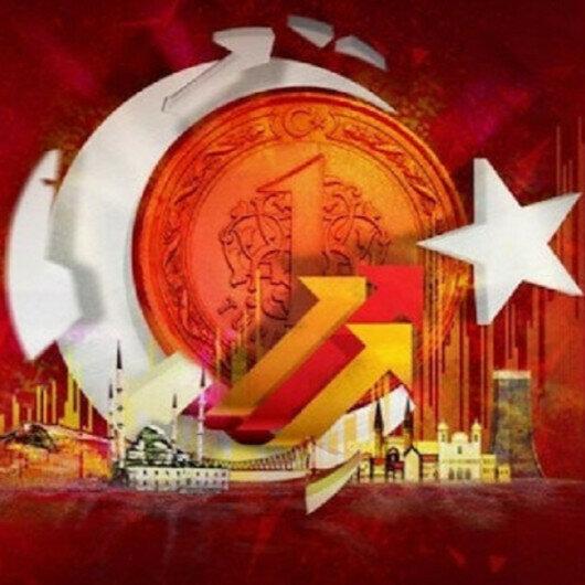Turkish stocks flat at Tuesday opening