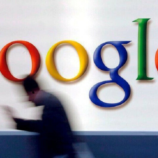 Australia looks to break Google's grip on online advertising