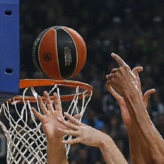 Europe's top-tier basketball tournament EuroLeague set to start Thursday