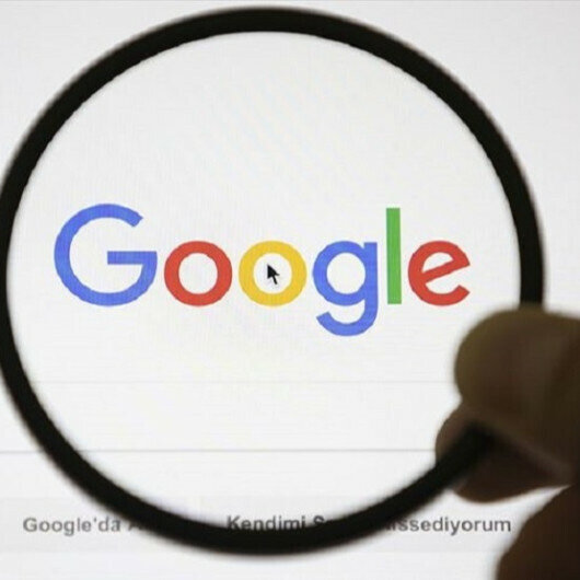 Turkey fines Google $36.6M for breaking competition law