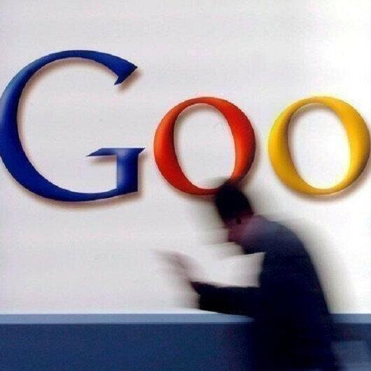 Google faces fine for 'deceptive' conduct in Australia
