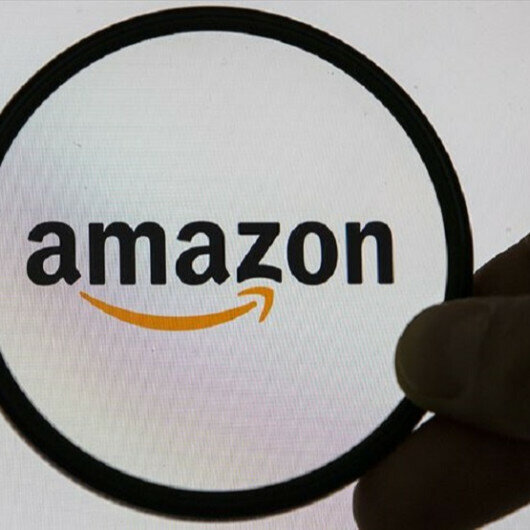 Amazon eyeing long-term growth strategy for Turkey