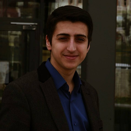 Abdulkadir Aksöz
