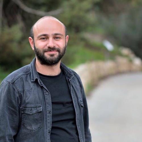 İbrahim Furkan Özdemir