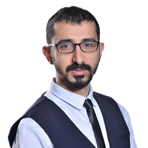 Yusuf Sami Kamadan