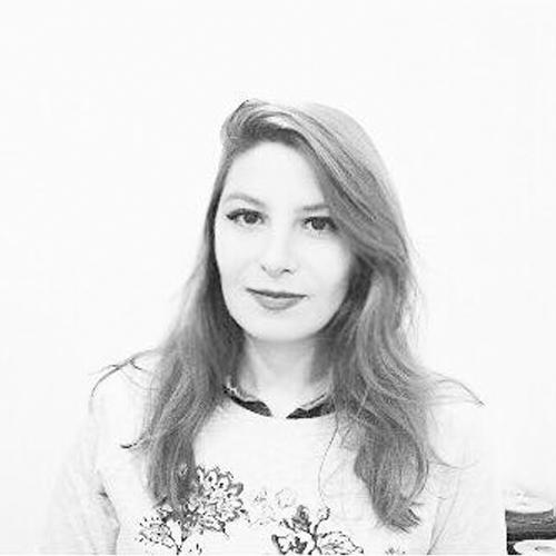 Fatma Karaman Süslü