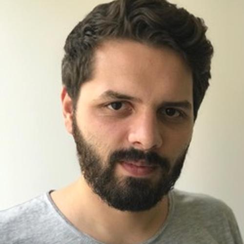 Mustafa Olgun