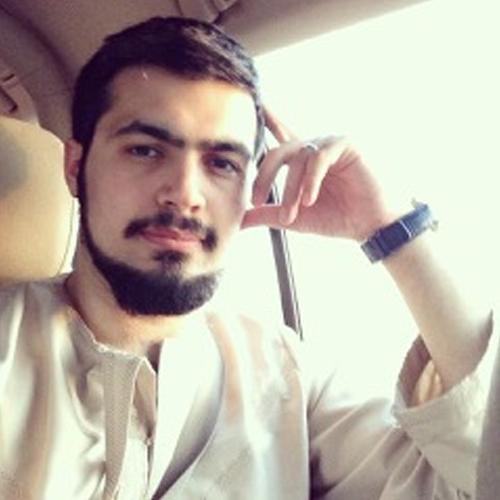 Muhammed Harun Saygılı