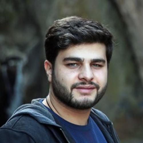 Bilal Gündoğdu