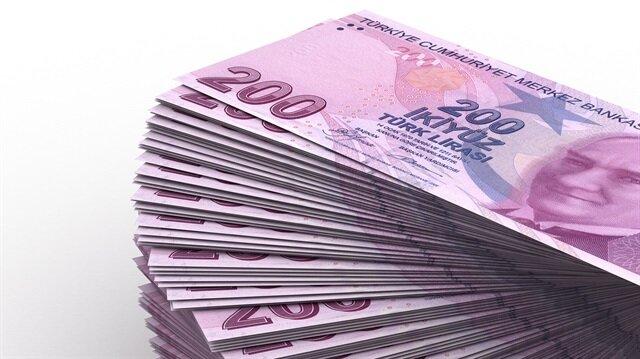 Muhasebe hizmetlerinin asgari ücretleri belli oldu