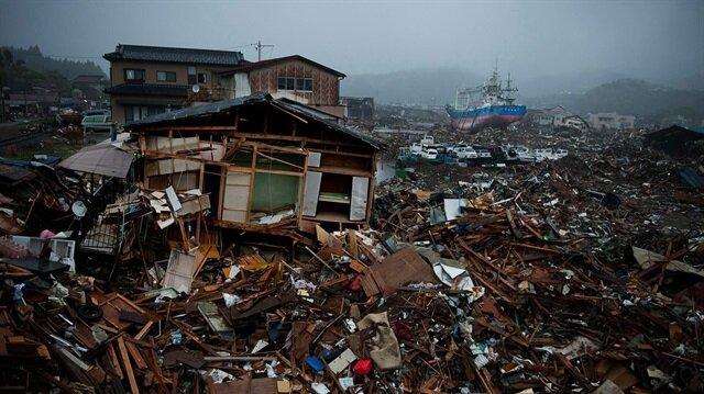 Depremin büyüklüğü ve şiddeti arasındaki fark nedir?
